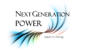 Next Generation Power