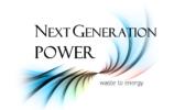 Next Generation Power